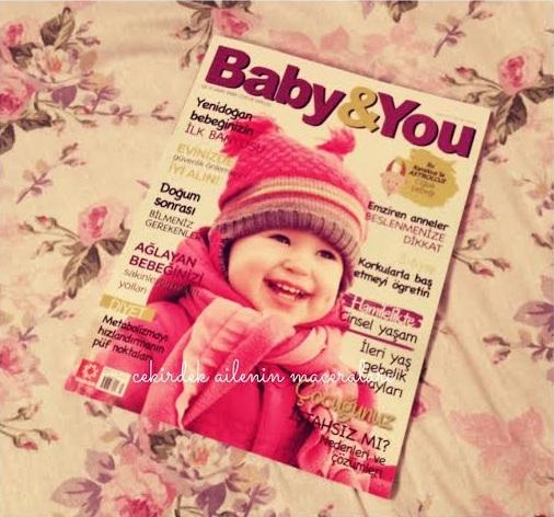 baby you cekirdekaileninmaceralari.blogspot.com.tr