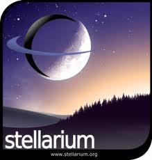 Stellarium-portable