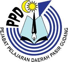 Jawatan Kosong PPD Pasir Gudang - 16 November 2012