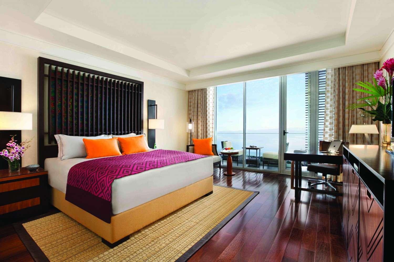 Ghana Rising Luxe Interiors Kempinski Hotel Gold Coast