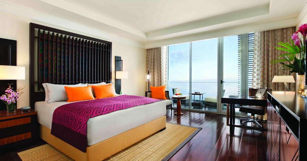 Ghana rising luxe interiors kempinski hotel gold coast for Room design in ghana
