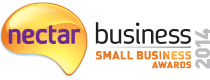 The Whiteley Clinic - Shortlisted for the Nectar Small Business Awards 2014