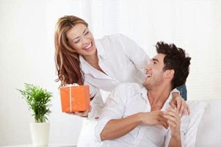 Kado Ulang Tahun Untuk Suami, Kado Ulang Tahun, Kado Ulang Tahun Unik, Kado Ulang Tahun Unik Untuk Suami