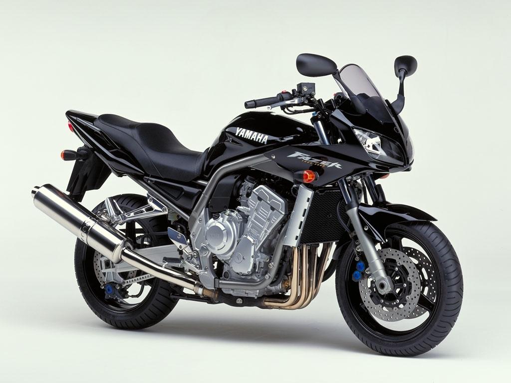 http://4.bp.blogspot.com/-k8XkXKuCRmg/TXZe5_Q0vUI/AAAAAAAAJ6E/gFqNVQU33t8/s1600/Yamaha_FZS-1000_Fazer_bike_wallpaper.jpg