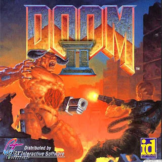 Free Download Downloadall Doom Full Version
