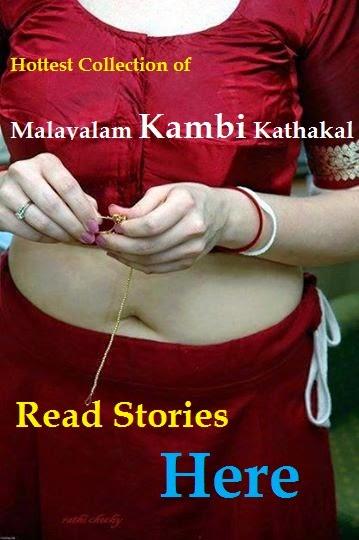 http://newdesiscandals.blogspot.in/