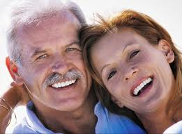 All on Four dental implants Houston