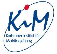 Kim Karlsruhe