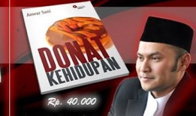 Jendela Islam : Kisah Inspiratif Para Ahli Sedekah [ www.BlogApaAja.com ]