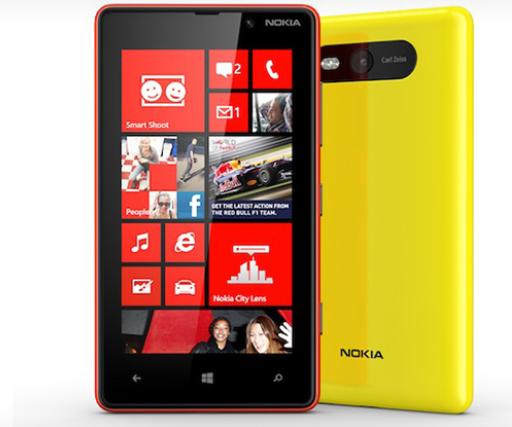 Tải Game iOnline cho Nokia Lumia