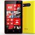 Tai iOnline cho Nokia Lumia chạy Windows Phone miễn phí