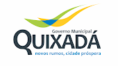 Prefeitura Municipal de Quixadá