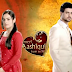 Meri Aashiqui Tum Se Hi 24th October 2014 Written Episode