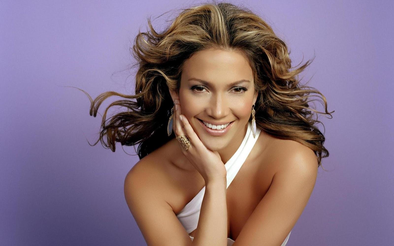 http://4.bp.blogspot.com/-k8b5jBAC-Rk/T14qQ_9h2EI/AAAAAAAAWPg/sa-XNb8ojd4/s1600/Jennifer-Lopez_03.jpg