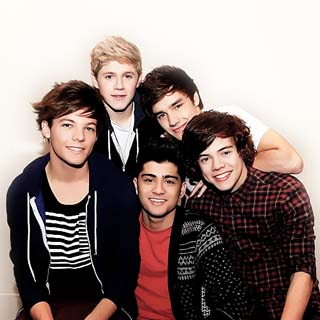 One Direction – Summer Love Lyrics | Letras | Lirik | Tekst | Text | Testo | Paroles - Source: emp3musicdownload.blogspot.com