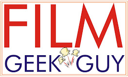 The Film Geek Guy