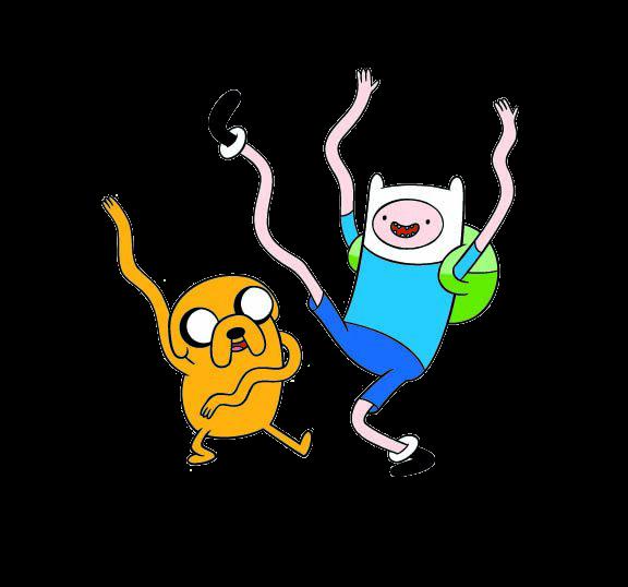 Cartoon Network brings summer camp festival Toonfest 2015