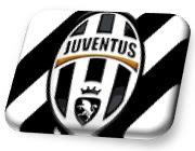 Jual Baju Bola Juventus