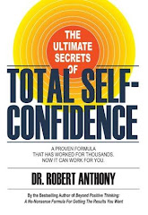 If you really eager to Build Self-Confidence Read This book