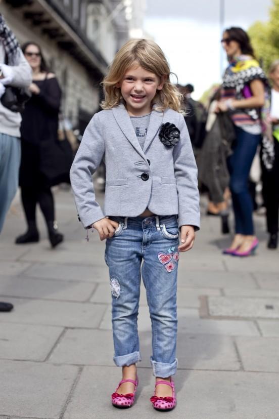 как одеть ребенка 5 лет на свадьбу