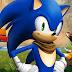 Primer Video de Sonic Boom