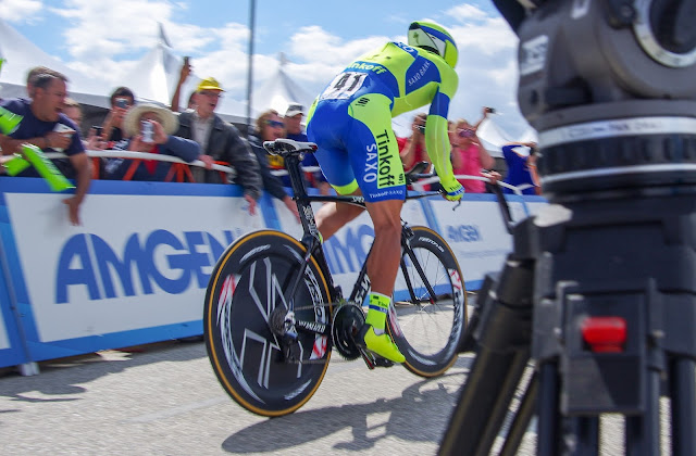 Peter Sagan Time Trial Pedal legs Dancer Photography