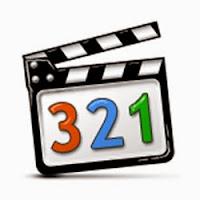 pemutar video terbaik full untuk laptop Download Software K-Lite Codec Pack 10.50 Full Version