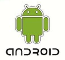 Android Jellybean OS