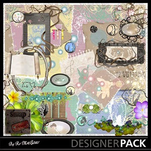 http://www.mymemories.com/store/display_product_page?id=RVVC-EP-1308-39633&r=Scrap%27n%27Design_by_Rv_MacSouli