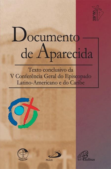 http://paroquiasaocamilo.org.br/noticias_cnbb/doc_aparecida.pdf