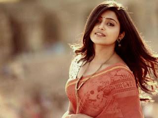 Avantika Mishra Spicy Portfolio Picture Shoot Lovely Beauty Sizzling Pics