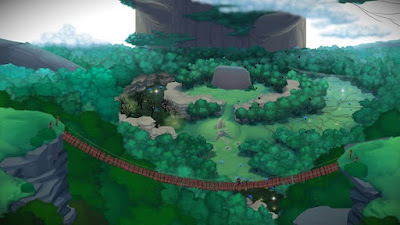 JOTUN-CODEX TERBARU FOR PC screenshot 1