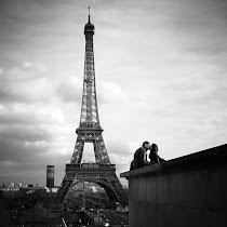 La vida es aleatoria y el amor puede ser igual de aleatorio.