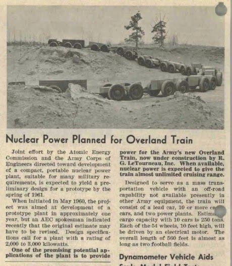Nuclear%2Btrain.jpg
