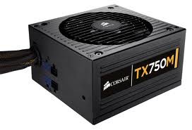 Daftar Harga Power Supply Corsair September 2012 Terbaru