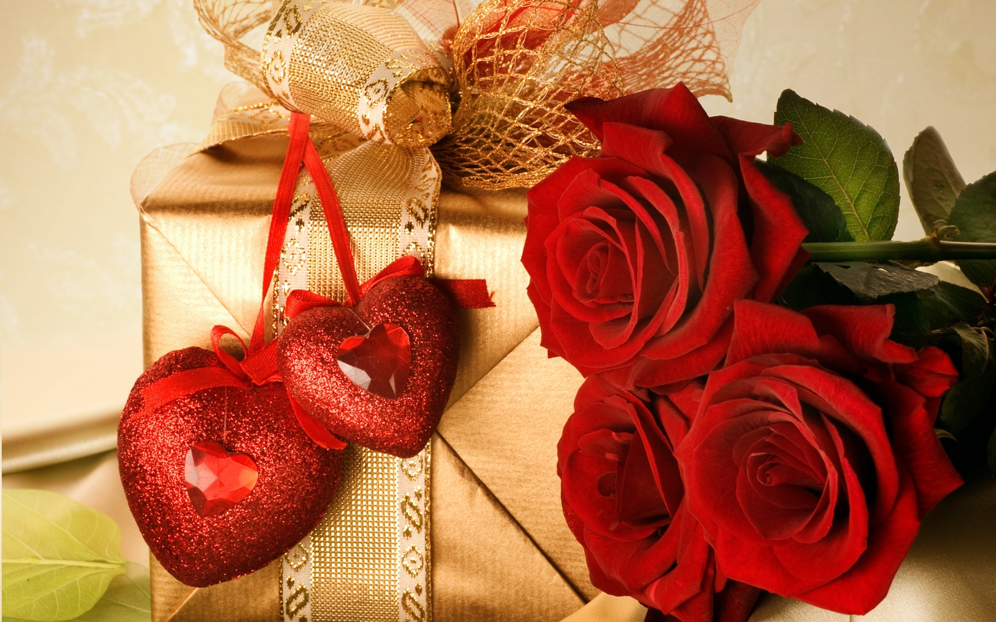 Valentine 39 s day tips of the day now you can celebrate for Best gift of valentine day