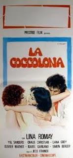 La Coccolona (1976)