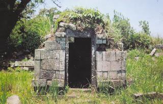 Mangala Devi Temple , Mangaladevi Temple, Mangaladevi Temple Thekkady, Pictures of Mangaladevi Temple