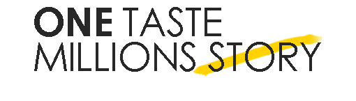 One Taste Millions Story