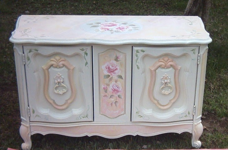 Top 28 Shabby Chic Colors For Furniture Ridiculously Awesome Shabby Chic Furniture Makeover