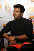 Ram Charan latest photos-thumbnail-17