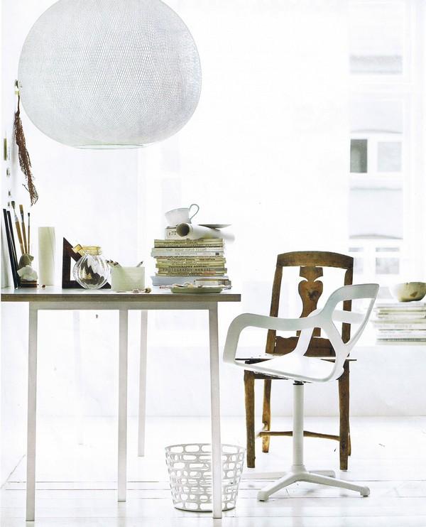 Design and other things ideas inspiradoras para la - Como limpiar casas profesionalmente ...