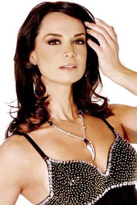 Wanita tercantik di dunia-Gina Marie Tolleson.jpg