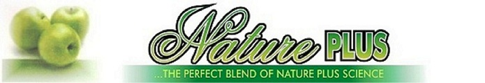 Welcome To Nature Plus