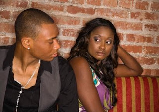 How to tell when you Boyfriend is Lying – How Do I know My Boyfriend is Lying