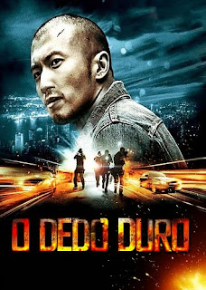Download O Dedo Duro Dublado