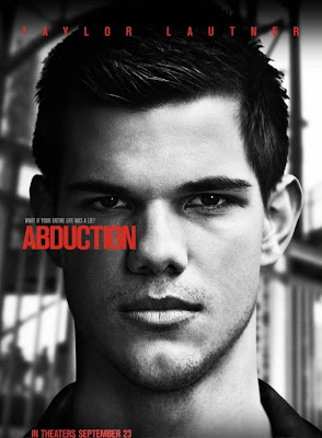 Abduction Película
