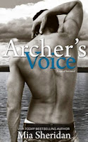 http://lachroniquedespassions.blogspot.fr/2014/03/sheridan-mia-archers-voice.html