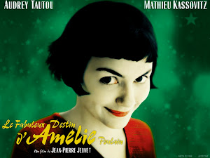 Amelie.