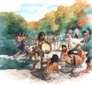 Paleolithic_food_gatherers_in_popular_diets